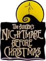Disney Nightmare Before Christmas Promotional  pin/pins