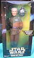 Star Wars Grand Moff Tarkin 1997 Kenner  Doll