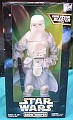 Star Wars Snowtrooper Collection 1997 Kenner  Doll