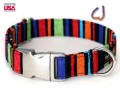 Designer Collection - CJ by Flying Dog Collars