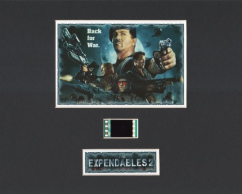 EXPENDABLES 2 2ND.jpeg