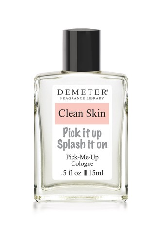 Clean Skin Mini 2014.jpeg
