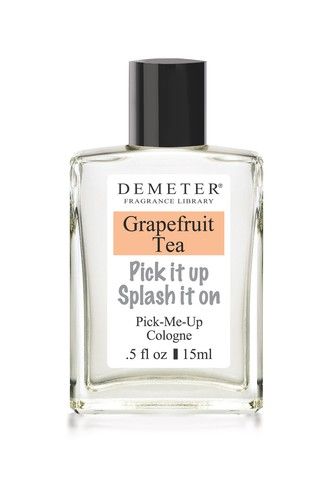 Grapefruit Tea 2014 Mini.jpeg