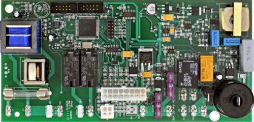 4285775 norcold main power board n991 rv cooling unit warehouse norcold power board wiring diagram at creativeand.co