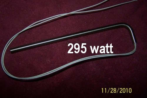 325-295 watt element.jpeg