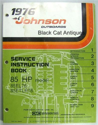 7027595  Hp Johnson Outboard Motor Wiring Diagram on mercedes v6 engine diagram, johnson outboard motor diagram, johnson 25 hp wiring diagram, throttle linkage diagram, johnson outboard wiring diagram, johnson outboard lower unit diagram, 85 evinrude trim diagram, 25 hp evinrude wiring diagram, johnson carburetor diagram, 85 hp mercury diagram, 98 dodge 2500 engine diagram, 85 hp evinrude outboard diagram, 1984 evinrude 115 wire diagram,