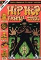 Hip Hop Family Tree Volume 3