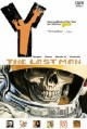 Y The Last Man Volume 3