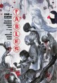 Fables Volume 9