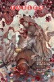 Fables Volume 12 The Dark Ages