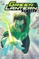 Green Lantern No Fear Hardcover