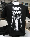 Johnny the Homicidal Maniac T-Shirt