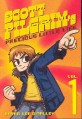 Scott Pilgrim Volume 1