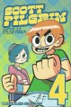 Scott Pilgrim Volume 4