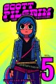 Scott Pilgrim Volume 5