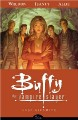 buffy 8.jpeg