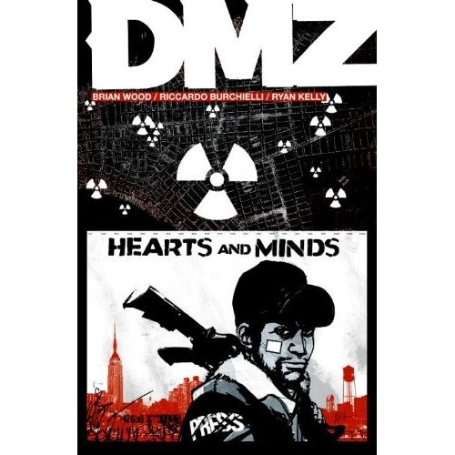 dmz vol 8.jpeg