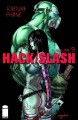 hack slash volume 9.jpeg