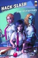 hack slash.jpeg