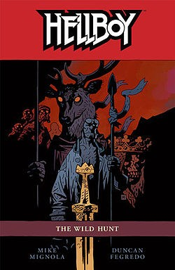 250px-Hellboy_-_the_wild_hunt_cover.jpeg