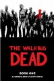 Walking Dead Hardcover Volume 1