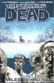 Walking Dead Volume 2