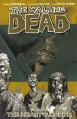 Walking Dead Volume 4