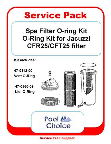 service pack  jacuzzi cfr.jpg