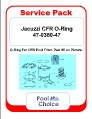 service pack cfroring.jpg