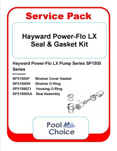 service pack power flo LX.jpg