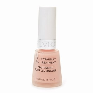 Revlon Post Trauma Nail Treatment 970 - My Girly Stuff and More