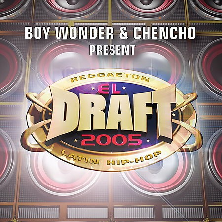 Boy Wonder & Chenoco Records Present.jpg 8/24/2011