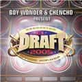 Thumb_Boy Wonder & Chenoco Records Present.jpg 8/24/2011