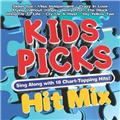 Thumb_Kids Picks.jpg 8/25/2011