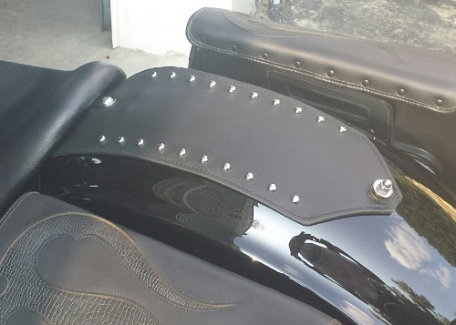 rear fender bib preview