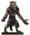 Gnoll Claw Fighter #53.jpg