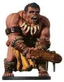 Hill Giant Barbarian #49.jpg