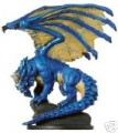 Large Blue Dragon #38.jpg