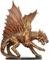 Large Brass Dragon #19.jpg
