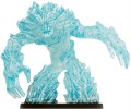 Large Ice Elemental #29.jpg