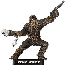 Chewbacca, Enraged Wookie #4.jpg