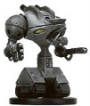 E522 Assassin Droid #31.jpg