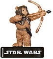 Ewok Warrior #43.jpg