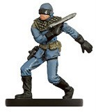 Galactic Alliance Scout #31.jpg