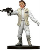 Princess Leia Hoth Commander #9.jpg