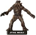 Wookiee Freedom Fighter #23.jpg