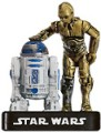C-3PO and R2-D2 #5.jpg