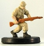 South African Infantry #17.jpg