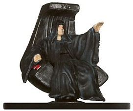 Emperor Palpatine on Throne #13.jpg