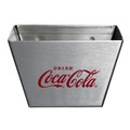coca-cola-wall-mounted-stainless-steel-cap-catcher-d-2012113014222933~211724.jpeg